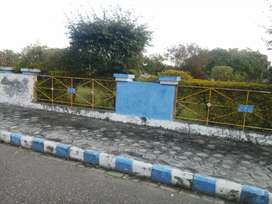 pudas approved calony at 66 ft road 3 km from curo pvr cinema