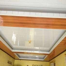 PLAVON PVC DESAIN STYLISH KUALITAS SUPER ANTI BOCOR PRAKTIS