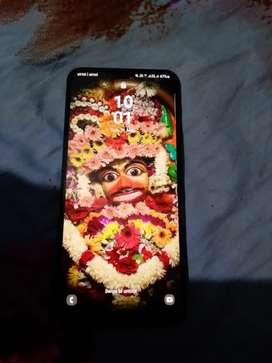 Samsung  A50,4 gb ,64 gb