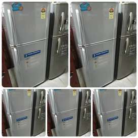 Warranty 5 year fridge washing machine Ac also available delivery