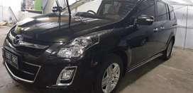 Mazda8 pajaj panjang