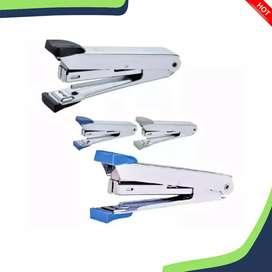 Stapler deli 0224