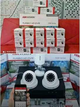 PUSAT CCTV FULL INFRARED BISA LIVE DIHP