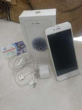Iphone 6 golden iphone 6
