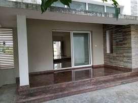 SOBHA CITY, Thrissur,Posh Villa For Sale, Asking Price 4.60 Cr. Negoti
