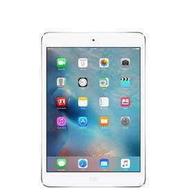 iPad MODEL NO MD788HN/B