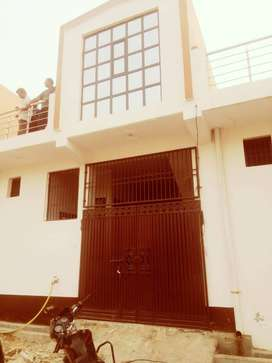 1bhk near jindal public school lal kuan ghaziabad