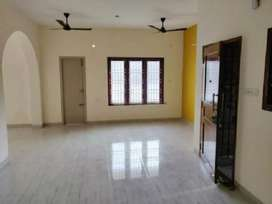 Rent House available in Silpukhuri