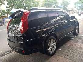Nissan Xtrail tipe xt mulus pisan hg 120 jt asal hari ini