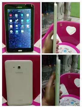 Samsung tab 3v t16nu