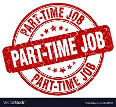 Income Opportunity As Part Time Jobs