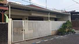 KOS PUTRI RSAL Bendul Merisi Surabaya Selatan Jagir