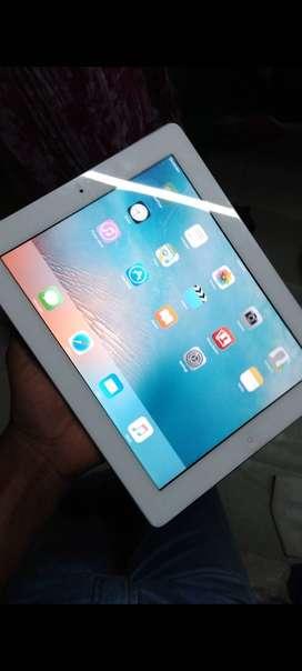 iPad 32gb excellent condition