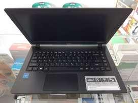 Laptop Acer Aspire 3 A314-32 Resmi.