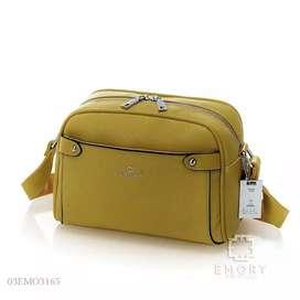 Sling bag Esmory original