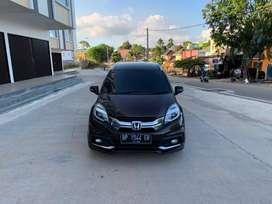 Honda Mobilio Th.2014 Type RS