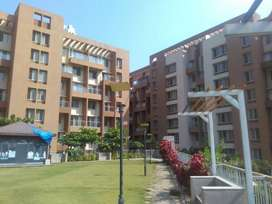 2 BHK Weekend Homes- New Lonawala, Namrata Weekender Birds View