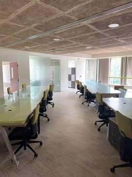 Luxury Furnished Rental/Vijay Nagar
