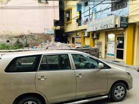 Toyota Innova in Great condition