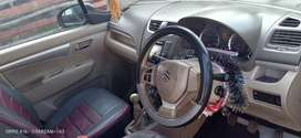 All new condition/ABS WITH AIR BAG