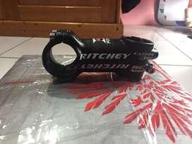 Stem Ritchey Karbon