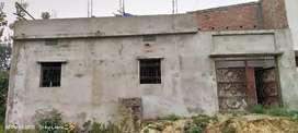 URGENT SELLING HOUSE