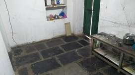House for rent Monthly 2200