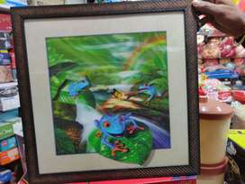 Photo frame in holsale