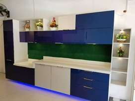 abardast offer available kitchen for sale ktc-05_13psqft