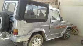 Boler invander turbo engine ac lagha ha exchange offer