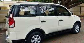 Mahindra Xylo E4 ABS BS-IV, 2012, Diesel