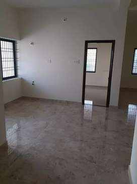 3bedroom flat sale in manipal