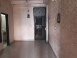 2 bhk roof right flat available for sale