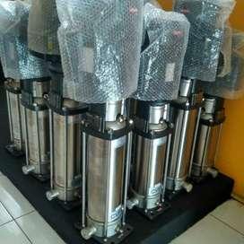 Mesin Steam Vertikal Vmp Ikame Untuk Carwash