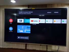 Smart LED TV All Size Available