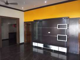 40x60 house for sale 4Bhk