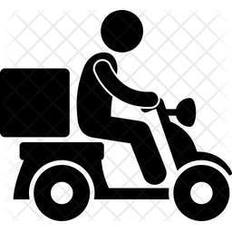 Delivery boy jobs available