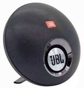 (BAYAR DITEMPAT) JBL SPEAKER BLUETOOTH MODEL HARMAN KARDON BASS MANTAB