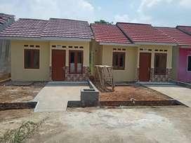 Dijual rumah subsidi tanpa dp