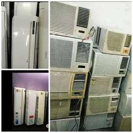 Service, Repairing for Ac ,fridge and washing machine
