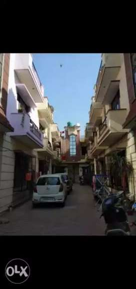 Buy Your Dream Home, Flat for Sale in Pant Vihar