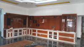 Looking for lease house 5 lakhs