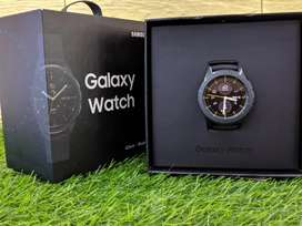 Samsung galaxy watch istimewa