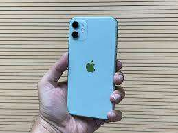 !!Best Superb condition apple iPhone Available