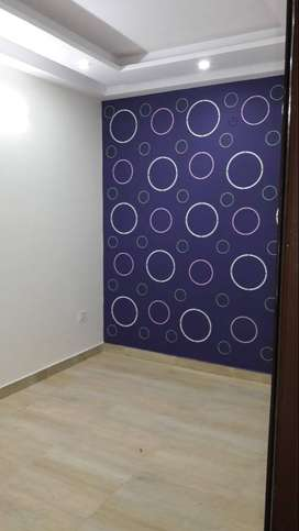 55 GAJ 2 BHK NEW BRAND PROPERTY  AVAIL WITH 10% DOWN PAYMENT