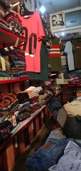 Restyle shop kaithal sale