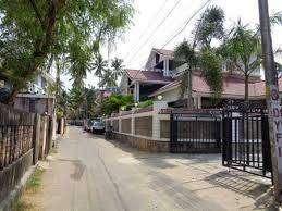 2 BEDROOM APPARTMENT FOR RENT AT NEAR KANNUR THANA DHANALAKSHMI HOSPI