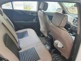 Hyundai creta for sale