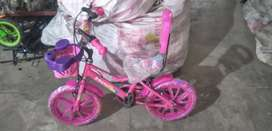 New  kids  cycle  mela