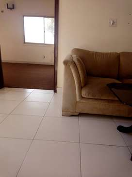 Room for rent Only for ladies